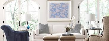 Interior Decorators Fort Lauderdale Weston Fl Interior Decorator 954 533 1299 Interior Designer