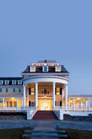 Rhode Island platinum executive travel images Rhode island 39 s newest beach hotels jpg