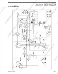 ds650 wiring diagram wiring diagrams
