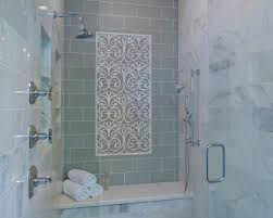 spa like bathroom ideas spa like bathroom traditional bathroom san diego by robeson