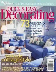 home interior magazines home interior magazines website inspiration home decor magazines