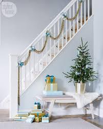 Home Decoration Sites Xmas Decorating Ideas Idolza
