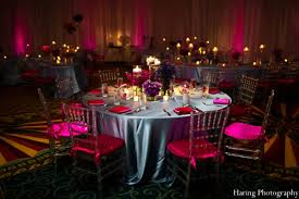 Wedding Venues In Fort Lauderdale Fort Lauderdale Florida Indian Wedding By Haring Photography