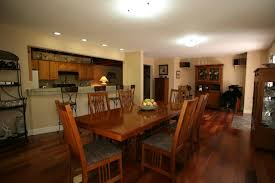 Wawona Dining Room by Bed And Breakfast Yosemite Lodging Big Fish Camp Ca Booking Com