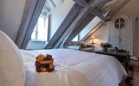 chambre d hote embrun chambre hote embrun 54 images chambres d 39 hôtes le moulin