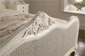 Super King Size Bed Dimensions Bed Frames Double Bed Dimensions King Size Bedroom Sets Ikea