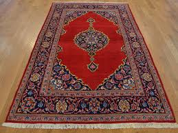 Old Persian Rug by Oriental Rugs Synthetic The Most Suitable Home Design