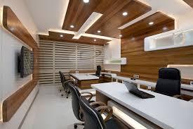 Best Interior Designers In Mumbai Varsha Group Office At Navi Mumbai Best Interior Designers In Mumbai