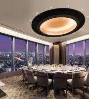 cuisine lounge the 10 best restaurants near 49 cuisine and lounge