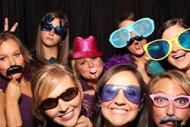 Photo Booth Rental New Orleans New Orleans 2017 Christmas Party Photo Booth Rentals Now Booking