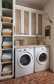 Utility Cabinets For Laundry Room 55 Utility Cabinets Laundry Room Kitchen Cabinet Lighting Ideas
