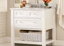 Storage Cabinet For Bathroom by Bathroom Wall Storage Cabinets Over The Cabinetsstorage Cabinet