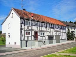 Efh Zu Kaufen Gesucht Immobilien Patricia Rehm