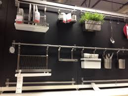Kitchen Wall Organization Ideas Ikea Kitchen Wall Storage Ideas Storage Designs