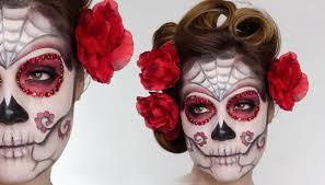 sugar skull hd images and wallpaper digitalhint net