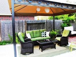 easy unique patio shade ideas pics with remarkable small backyard