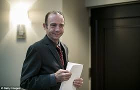 timothy ray brown says he is still cured of aids despite finding