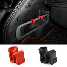 1994 jeep grand accessories best 25 jeep accessories ideas on