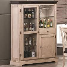 Storage Cabinet Kitchen Glass Door Storage Cabinets Handballtunisie Org
