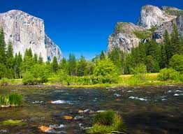 Pennsylvania national parks images Help clients celebrate the national parks centennial travelage west jpg