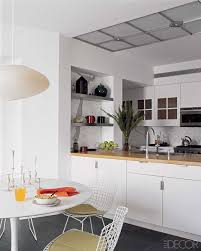 great ideas for small kitchens small kitchen decor small kitchen design ideas decorating tiny