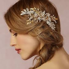 butterfly hair golden butterfly hair dawunder