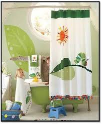 Walmart Kids Bathroom 81 Best Kids Decor Bathroom Images On Pinterest Bathroom