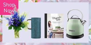 day presents 45 best s day gift ideas presents for on mothers day
