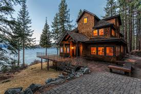 Cape Cod Classified Ads Luxury Homes For Sale In Cape Cod Lake Tahoe And Lake Geneva Wsj