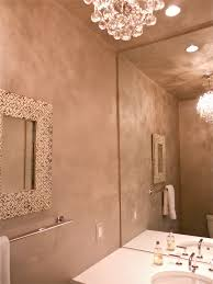 24 elegant metallic paint for walls homedessign com