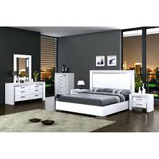 Bedroom Dresser With Mirror by Modern Dresser With Mirror U2013 Amlvideo Com
