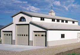 Overhead Barn Doors Sectional Doors Archives Best Overhead Door