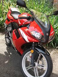 lexus rx 300 zahnriemen wechsel yamaha motor u2013 wikipedia