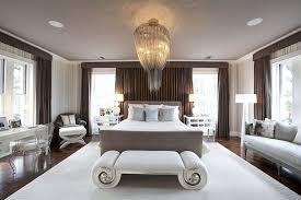 spa bedroom decorating ideas modern master bedroom decorating ideas photos nrtradiant com