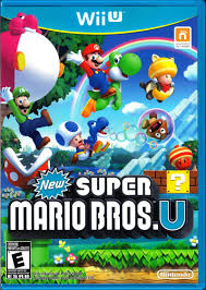 home design wii game the legacy of super mario bros u2013 ai and games