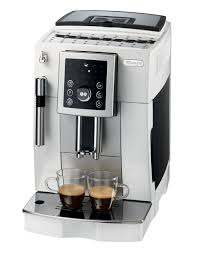 espresso maker espresso machine u0026 cappuccino machine hudson u0027s bay