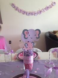 purple elephant baby shower decorations hey i found this really awesome etsy listing at https www etsy