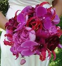 Wedding Flowers Melbourne Wedding Flower Gallery Floral Events Melbourne