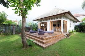 good tropical house plans with courtyards 6 modern house bali