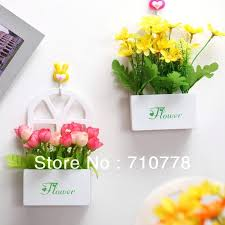 fake flowers for home decor fake flowers home decor s silk flowers and decorative home