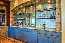 kitchen cabinets chattanooga kitchen cabinets chattanooga granite a a mouser kitchen cabinet