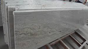 river white granite countertops incredible river white granite countertops inspirations with