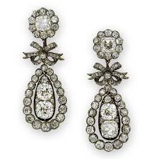 girandole earrings earrings aju