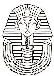 imagenes egipcias para imprimir 4738aae45ec5e45bc79ad27065c1d07d jpg 600 837 afrique pinterest