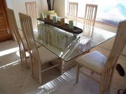 Stone Dining Room Table - fossil stone dining table gumtree australia free local classifieds