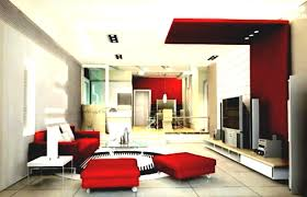 unique bedroom ideas moderntwoflat simple designbest mens room