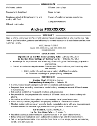 Food Service Manager Resume Resume Eit Certified Ap Modern European History Essay Questions A