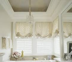 awesome shades and drapes aaa upholstery arlington