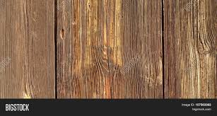 barn wooden wall planking texture image u0026 photo bigstock