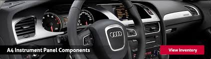 audi parts audi parts and accessories genuine oem products